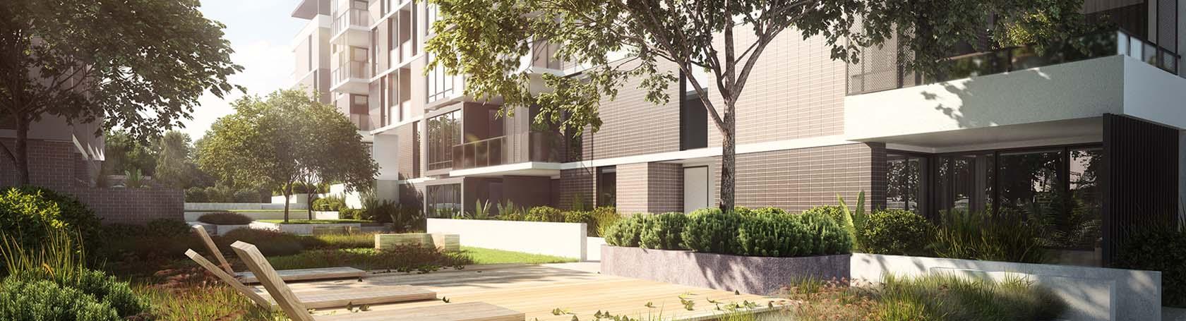 Habitat Canterbury